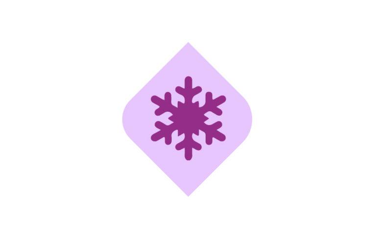 iconos_rainbow-16